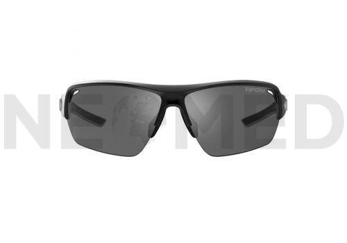 Αθλητικά Γυαλιά Ηλίου με Πολωτικούς Φακούς Just Gloss Black Polarized της Tifosi Αμερικής