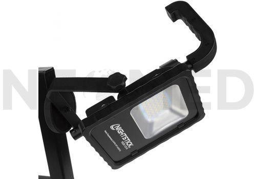 Προβολέας LED με Μαγνητική Βάση NightStick Area Light Kit του Αμερικάνικου Οίκου Bayco