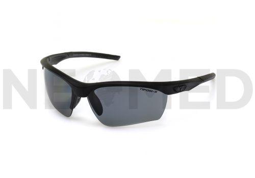 Γυαλιά Ηλίου Σκοπευτικά με Τρεις Διαφορετικούς Φακούς Vero Tactical Matte Black του οίκου Tifosi Optics Αμερικής