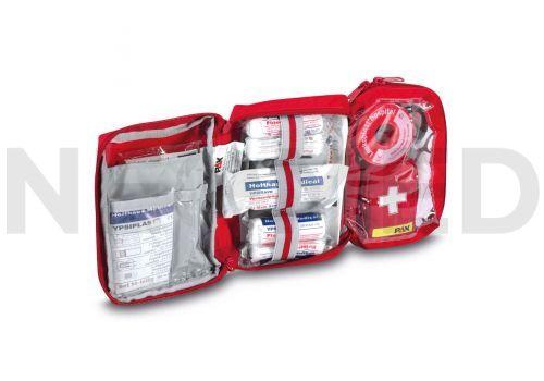 Τσαντάκι Α' Βοηθειών Ατομικό First Aid Bag Small του οίκου PAX Γερμανίας