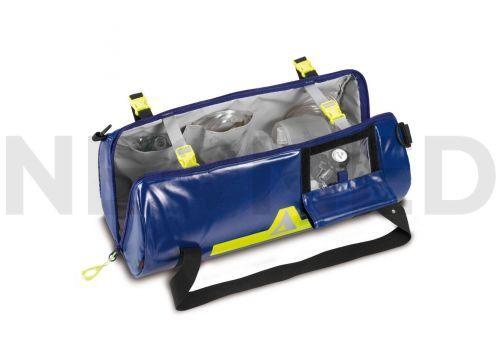 Σάκος Μεταφοράς Φιάλης Οξυγόνου 2L Medi-Oxy του οίκου PAX Γερμανίας