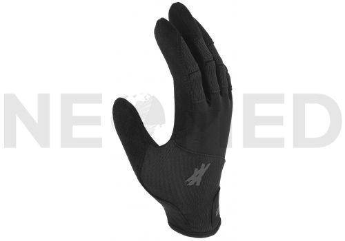 Γάντια Μάχης KinetiXx X-BEAM του οίκου W+R Pro Γερμανίας