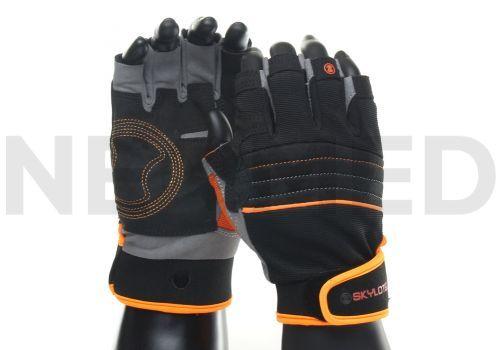 Γάντια Αναρρίχησης SKYLOTEC