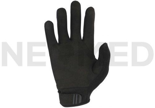 Γάντια Αστυνομίας - Στρατού  KinetiXx X-BEAM του οίκου W+R Pro Γερμανίας