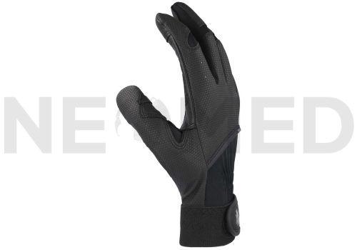 Γάντια Μάχης KinetiXx X-PAN του οίκου W+R Pro Γερμανίας