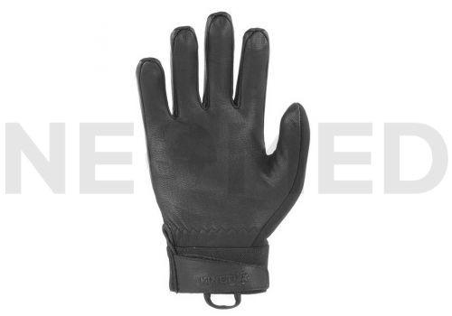 Γάντια Υπηρεσιακής Χρήσης KinetiXx X-Mamba του οίκου W+R Pro Γερμανίας