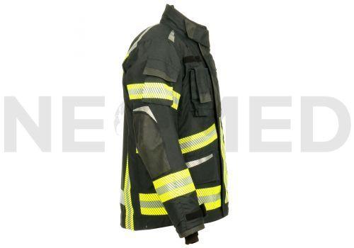 Επενδύτης Πυρκαγιάς BallyClare Xenon Pro NXT-F