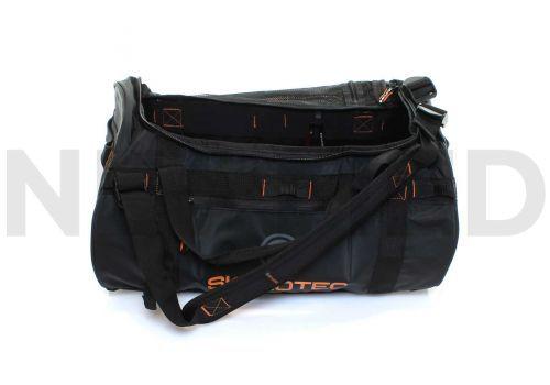 Backpack Ατομικού Εξοπλισμού SKYLOTEC DUFFLE M Μαύρο ανοιχτό