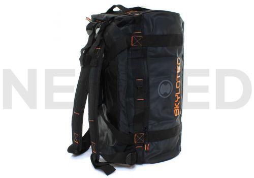 Backpack Ατομικού Εξοπλισμού SKYLOTEC DUFFLE M Μαύρο