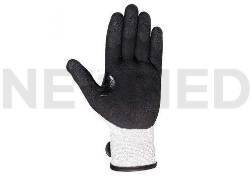Γάντια εργασίας SEIZ LUGE (παλάμη)